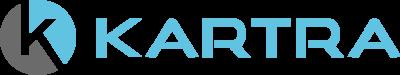 Kartra Logo