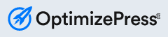 optimizepress vs unbounce