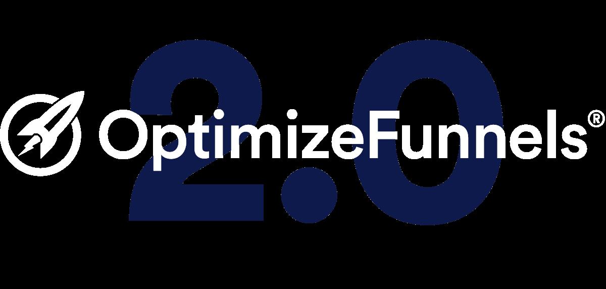 OptimizeFunnels is the best funnel builder