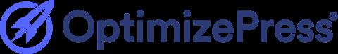 optimizepress vs kyvio