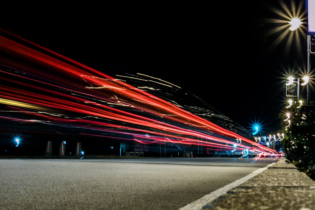 Fast Loading WordPress Audio Player