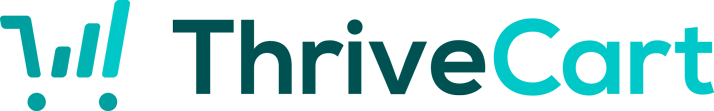 ThriveCart Complete Guide & Review | OptimizePress