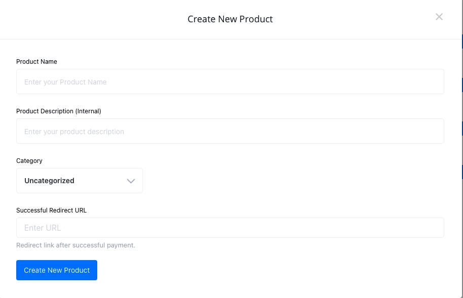 OptimizeCheckouts Product naming