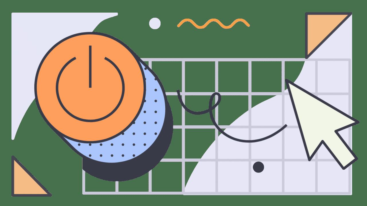 OptimizePress April 2021 Update